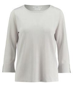 "Damen Pullover ""Lesley"" 3/4-Arm"