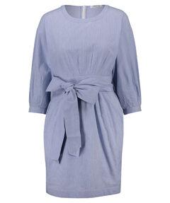 "Damen Blusenkleid ""Phina"" 3/4-Arm"