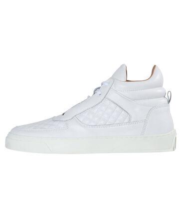 """Leandro Lopes - Herren Sneaker """"Faisca Mid"""""""