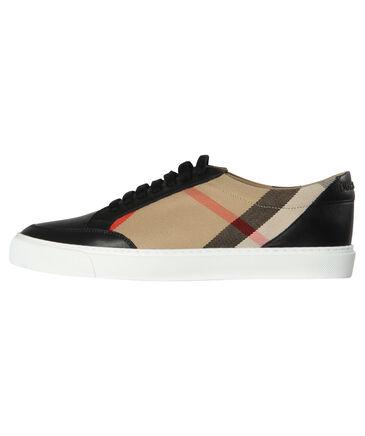 "Burberry - Damen Sneaker ""New Salmond"""