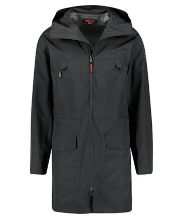 "NAPAPIJRI - Herren Parka ""Aron Superlight"""