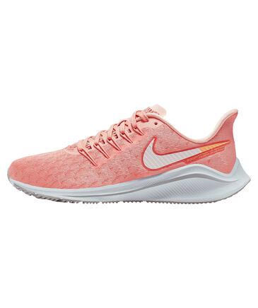 "Nike - Damen Laufschuhe ""Air Zoom Vomero 14"""