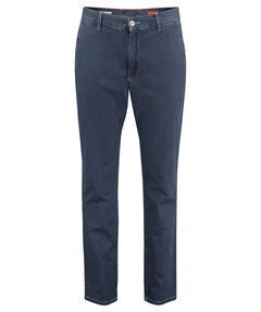 "Herren Chino ""Lou-J"" Regular Slim Fit"