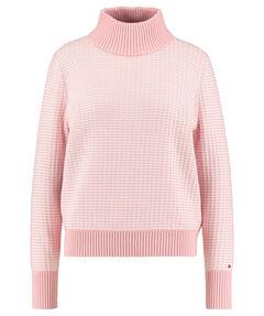 """Damen Pullover """"Marla"""""""