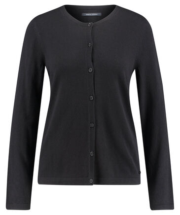 Marc O'Polo - Damen Strickjacke