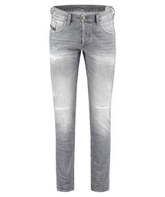 "Herren Jeans ""D-Bazer 0890F"" Tapered Fit"