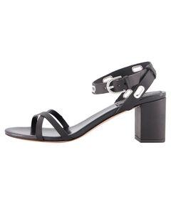 "Damen Sandalette ""Kimley"""