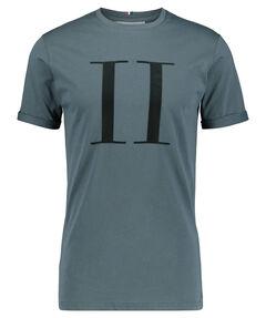 """Herren T-Shirt """"Encore"""""""
