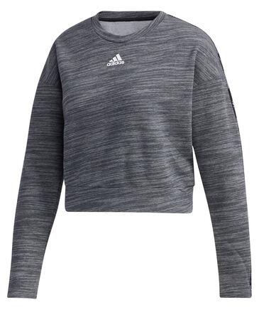 "adidas Performance - Damen Sweatshirt ""Women Essentials Tape Sweatshirt"""