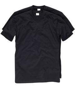 Herren T-Shirt - Doppelpack