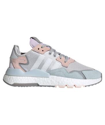 "adidas Originals - Damen Sneaker "" Nite Jogger"""