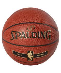 "Basketball ""NBA Gold 7"""