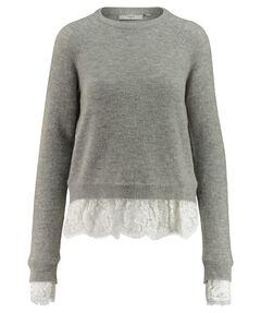 "Damen Pullover ""Tiana"""