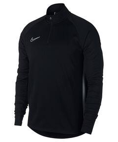 """Herren Fußball Sweatshirt """"Dri-FIT Academy"""""""