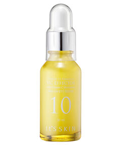 "entspr. 63,32 Euro/ 100ml - Inhalt: 30ml Hautserum ""10 Formula VC Effector"""