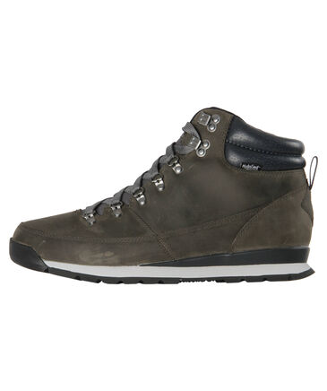 "The North Face - Herren Winterboots ""Back-To-Berkeley Redux"""