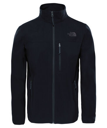 "The North Face - Herren Jacke ""Nimble"""