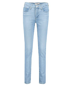 "Damen Jeans ""311 Shaping Skinny"" Skinny Fit"