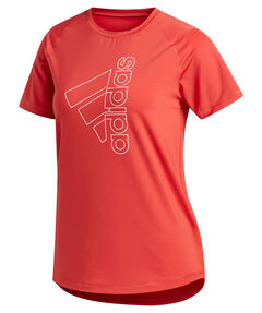 "Damen T-Shirt ""Tech Bos"""