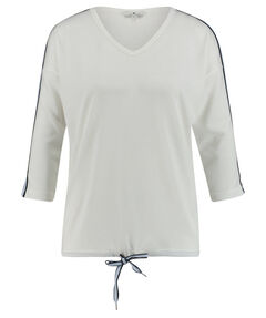 Damen Shirt 3/4-Arm