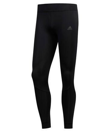 """adidas Performance - Damen Lauftights """"Own the Run"""""""