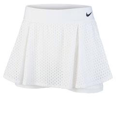 """Damen Tennisrock """"Nike Court"""""""