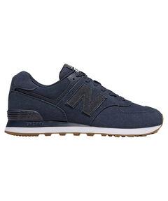 """Herren Sneaker """"ML574NFC"""""""