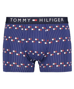 "Herren Retropants ""Trunk Flags Stripe"""