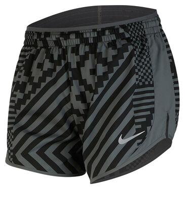 """Nike - Damen Laufshorts """"Tempo Lux"""""""