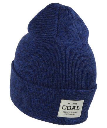 """Coal - Herren Mütze """"The Uniform"""""""