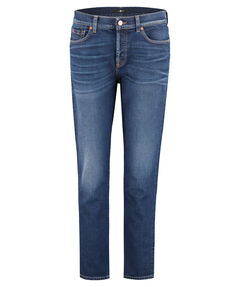 "Damen Jeans ""Asher"" Boy Fit"