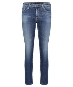 """Damen Jeans """"Prima Ankle"""" Slim Fit verkürzt"""
