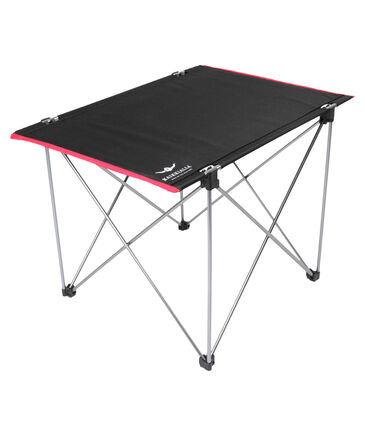 """KAIKKIALLA - Campingtisch """"Table Small"""""""