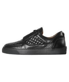 """Herren Sneaker """"Faisca Low"""""""