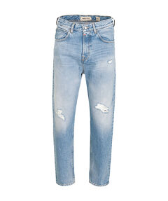 "Herren Jeans ""Toni"""