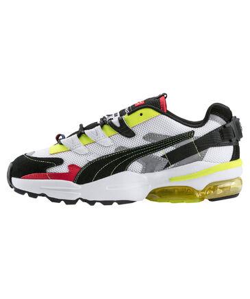 "Puma - Herren Sneaker ""Cell Alien"""