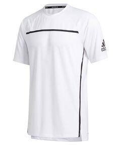 """Herren T-Shirt """"Primeblue"""""""
