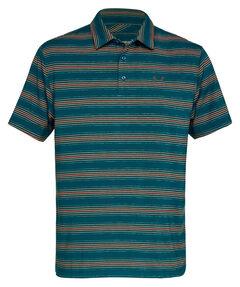 """Herren Golf-Poloshirt """"Playoff"""" Kurzarm"""