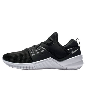 "Nike - Herren Trainingsschuhe ""Free X Metcon"""