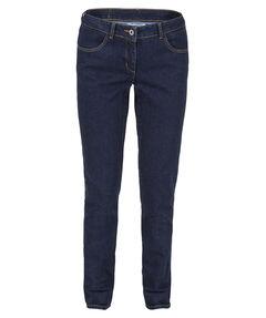 """Damen Jeans """"Larvik"""" Slim Fit"""