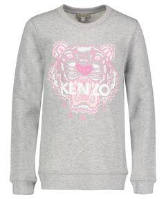 "Mädchen Sweatshirt ""Tiger JG B2"""