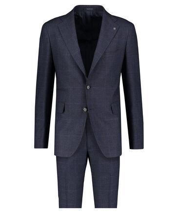 """Tagliatore 0205 - Herren Anzug """"Tonales Galles"""" zweiteilig"""
