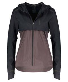 """Damen Laufsport Windjacke """"Weather-Jacket"""""""