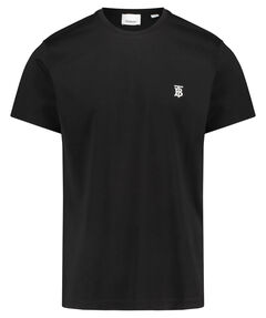 "Herren T-Shirt ""Parker"""