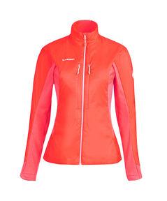 """Damen Jacke """"Eigerjoch IN Hybrid Jacket Women"""""""