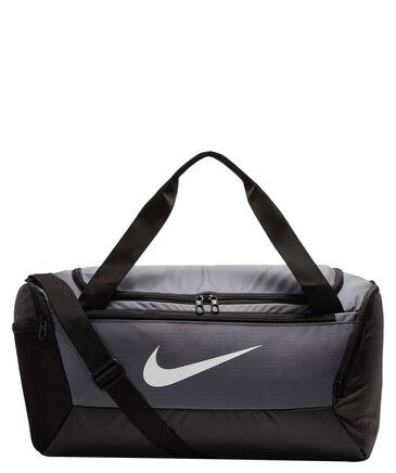 "Nike - Sporttasche ""Brasilia S"""