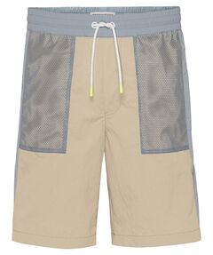 Herren Shorts Relaxed Fit