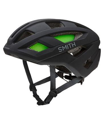 "Smith - Rennradhelm ""Route"""