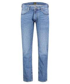 """Herren Jeans """"Daren Zip Fly Westlake"""""""