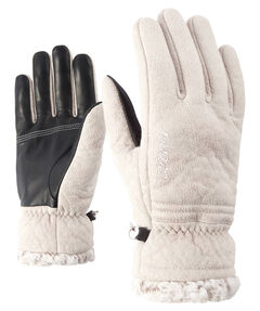"Damen Handschuhe ""Iruka Lady"""